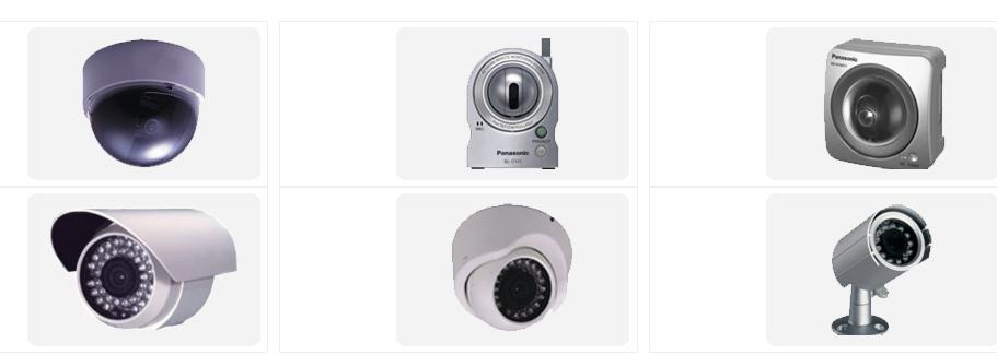 cameras page img
